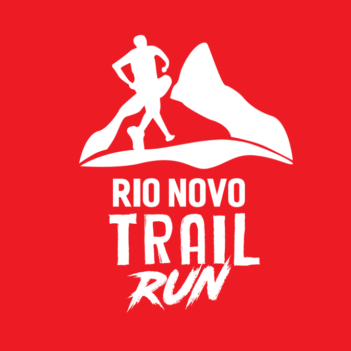 Rio Novo Trail Run 2020