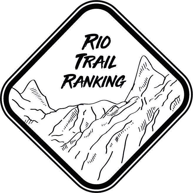 Rio Trail Ranking 2019