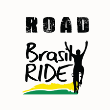 Road Brasil Ride 2021