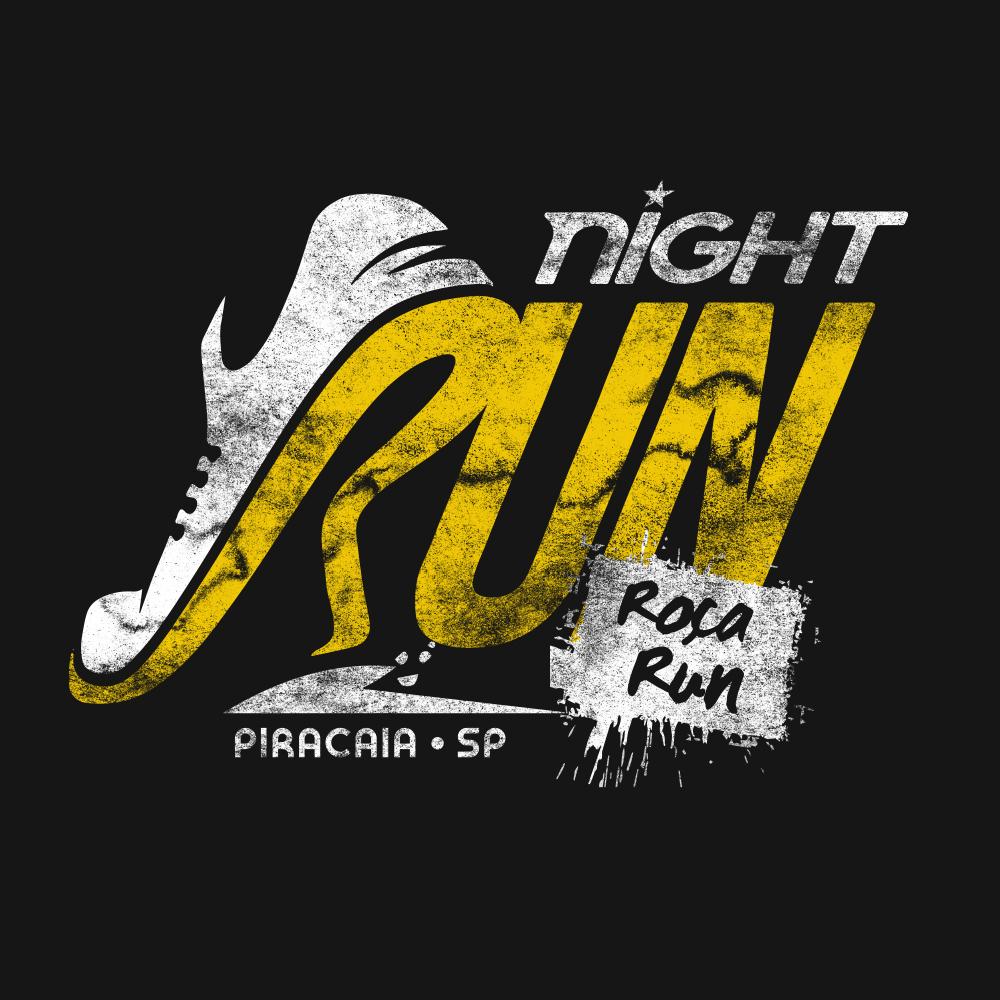 Night Run Piracaia 2021