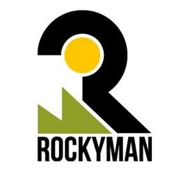 Rocky Man 2016