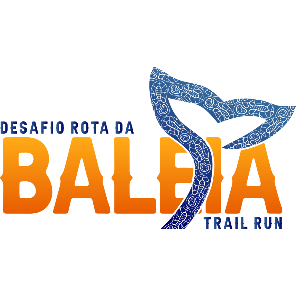 Desafio Rota da Baleia Trail Run 2021