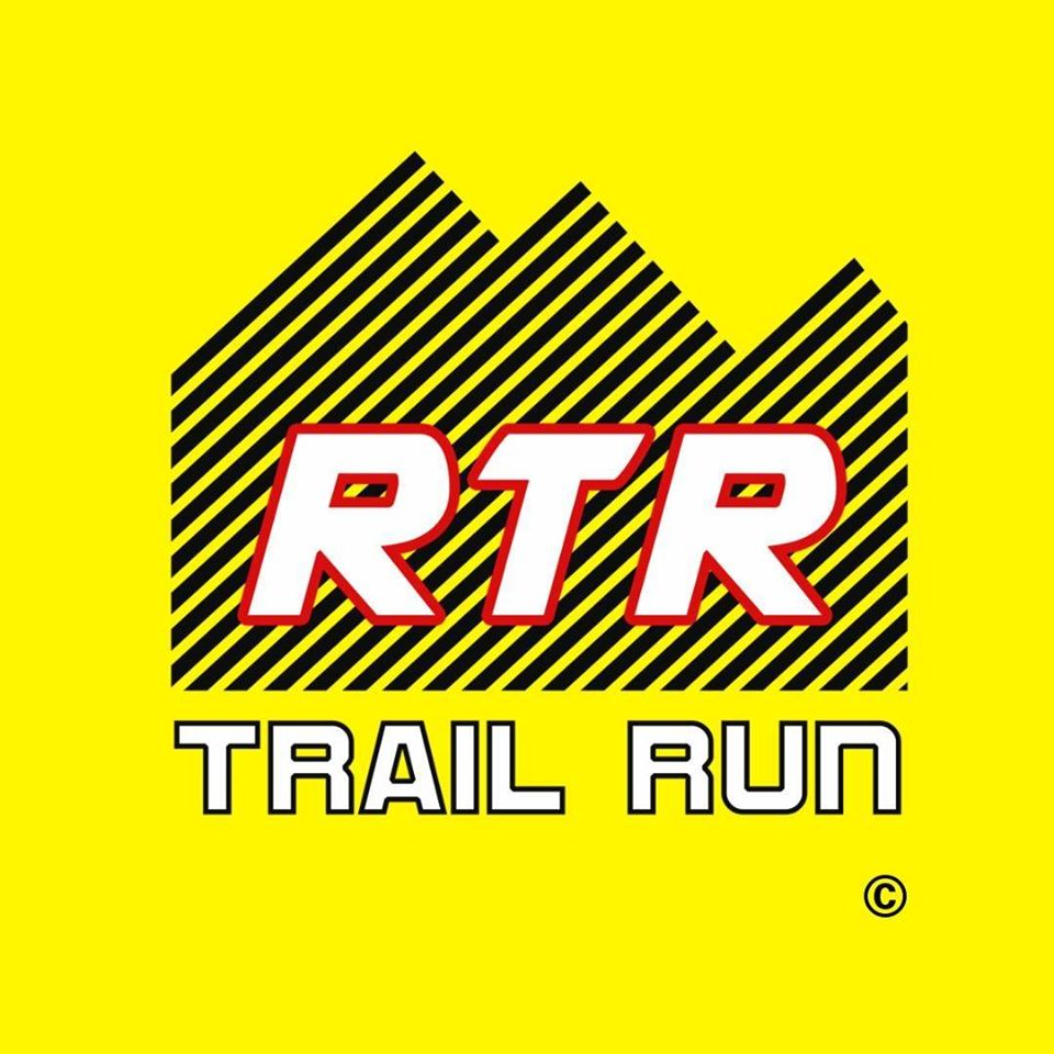 RTR Trail Run Barbacena 2020