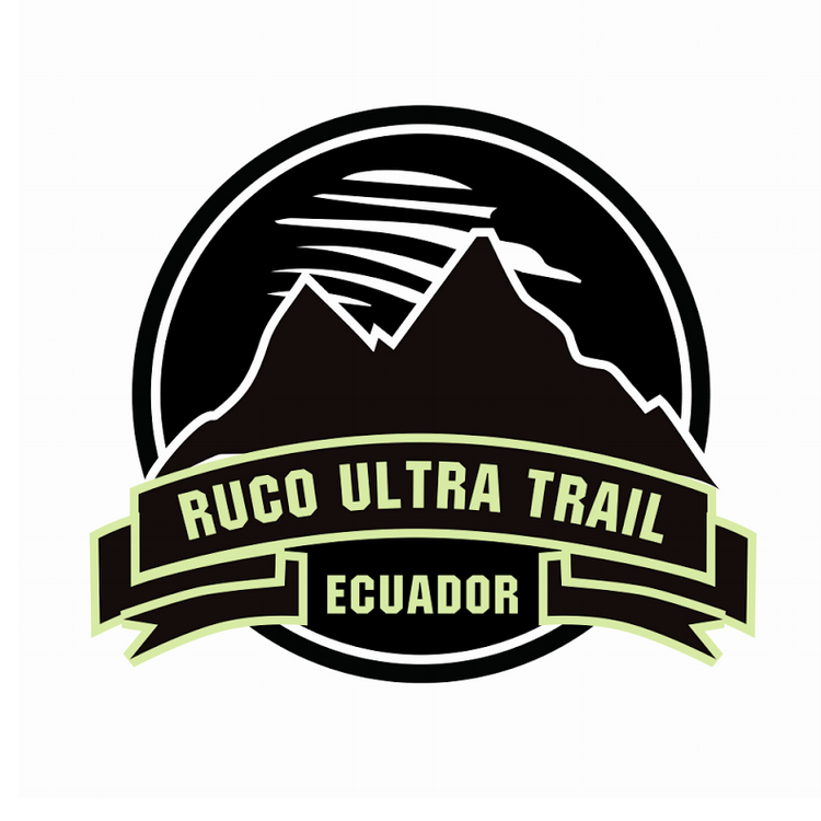 Ruco Ultra Trail 2017