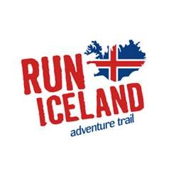 Run Iceland 2018