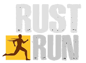 Rust Run MTB Adventure 2019