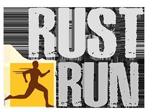 3º Etapa Copa Duathlon Rust Run 2017