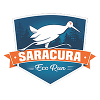 Saracura Eco Run Piquete 2019