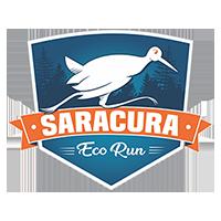Saracura Ecorun 2� etapa 2020