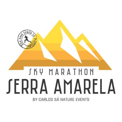 Skymarathon Serra Amarela 2019
