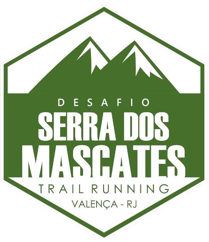 Desafio Serra dos Mascates 2019