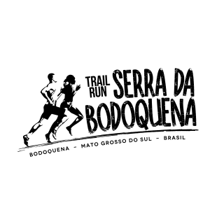 Trail Run Serra da Bodoquena 2019