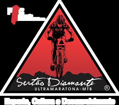 Ultra Maratona Sertão Diamante 2017