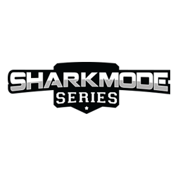 Shark Mode Series 3ª etapa 2017