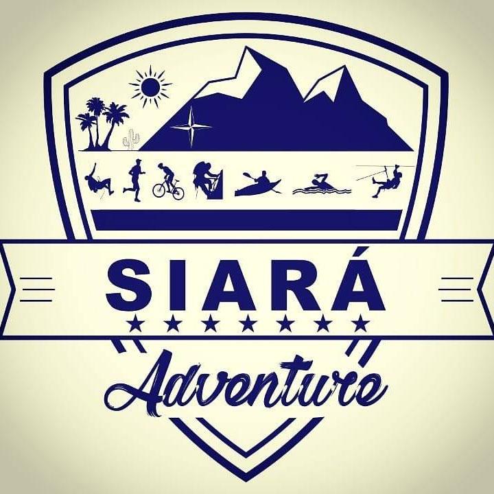 Siará Adventure 2020