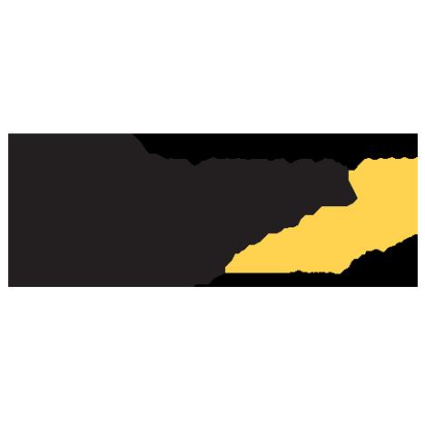 Sierre-Zinal 2018