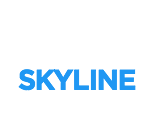 Skyline Scotland | 2018 Skyrunning World Championship