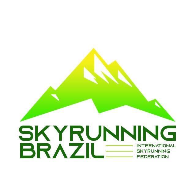 Skyrunning Brazil 2020