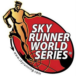 Skyrunner World Series 2013 - 1� etapa