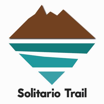Solitario Trail 2018