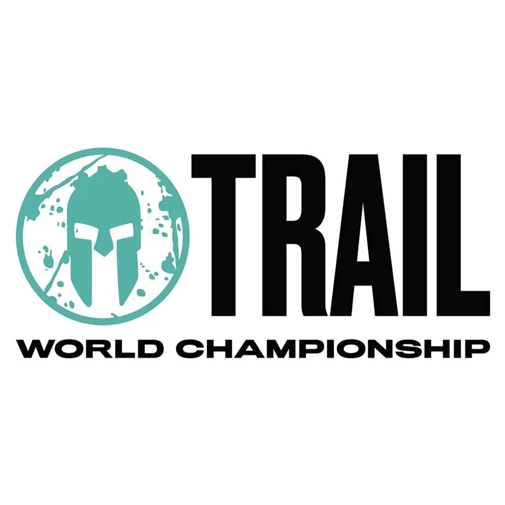 Spartan Trail World Championships 2020