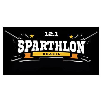 Sparthlon Brasil 2018