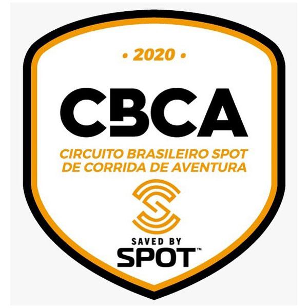 Circuito Brasileiro SPOT de Corrida de Aventura 2020