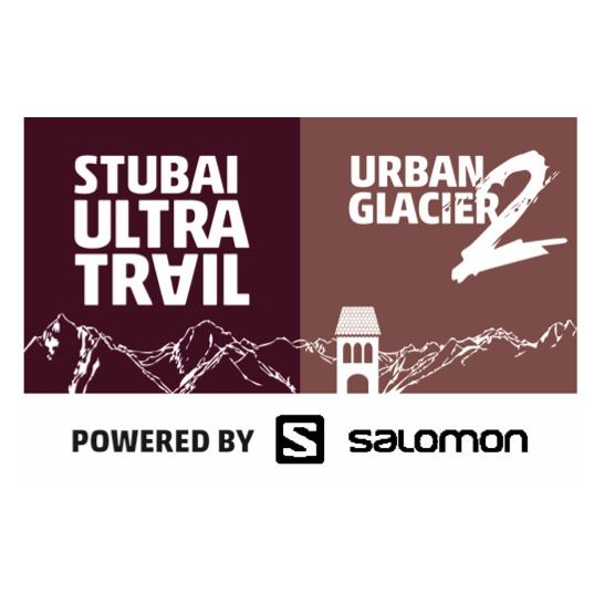 Stubai Ultra Trail 2019