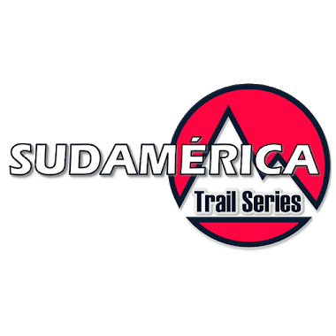 Sudam�rica Trail Series 2019