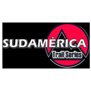Sudamérica Trail Series