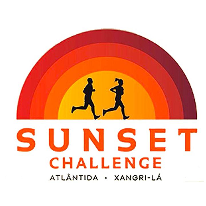 Sunset Challenge 2020
