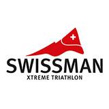 SwissMan 2018