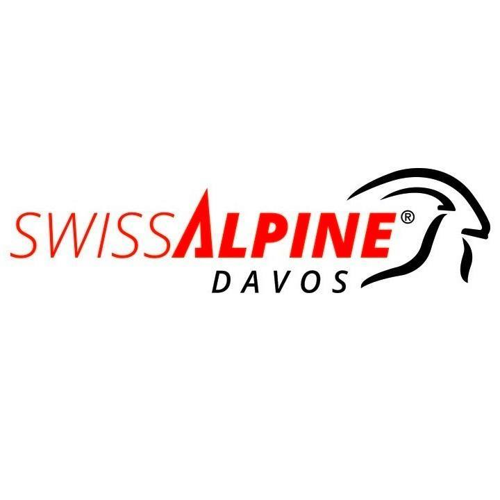 Swiss Alpine 2018