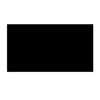 SwissMan Xtreme Triathlon 2020