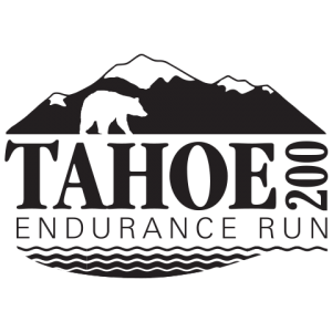 Tahoe 200 Endurance Run 2018