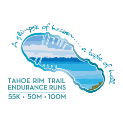 Tahoe Rim Trail Endurance Runs 2019