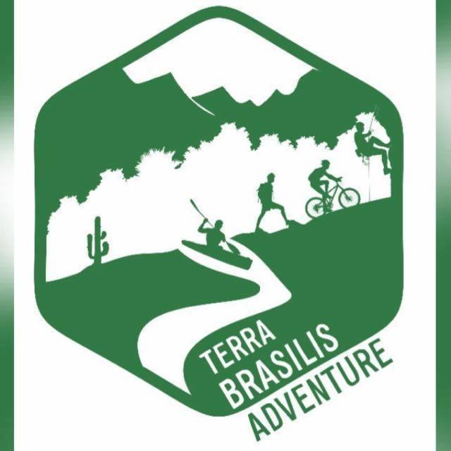 Terra Brasilis 2018