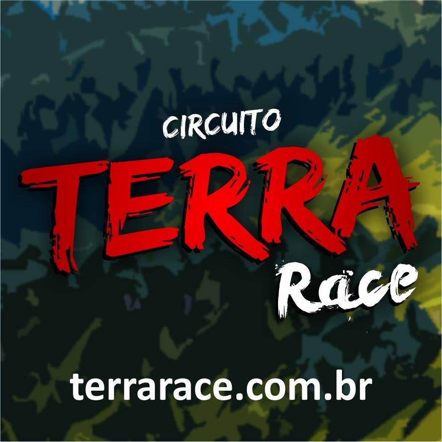 Circuito Terra Race 2016 - Etapa Para�ba do Sul/RJ