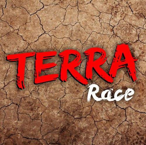Terra Race 2016
