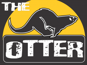The Otter Trail 2018
