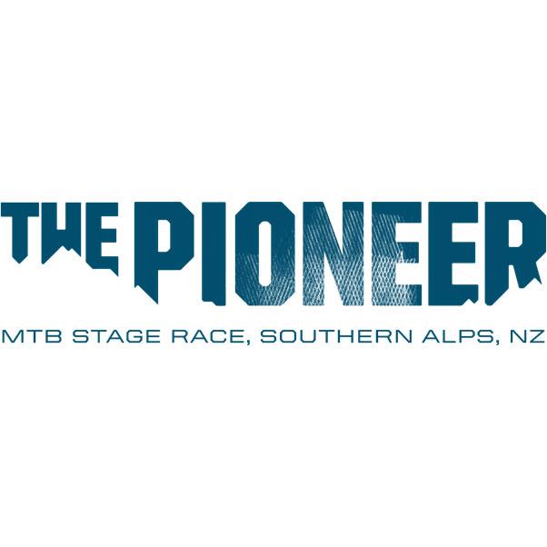 The Pioneer 2017