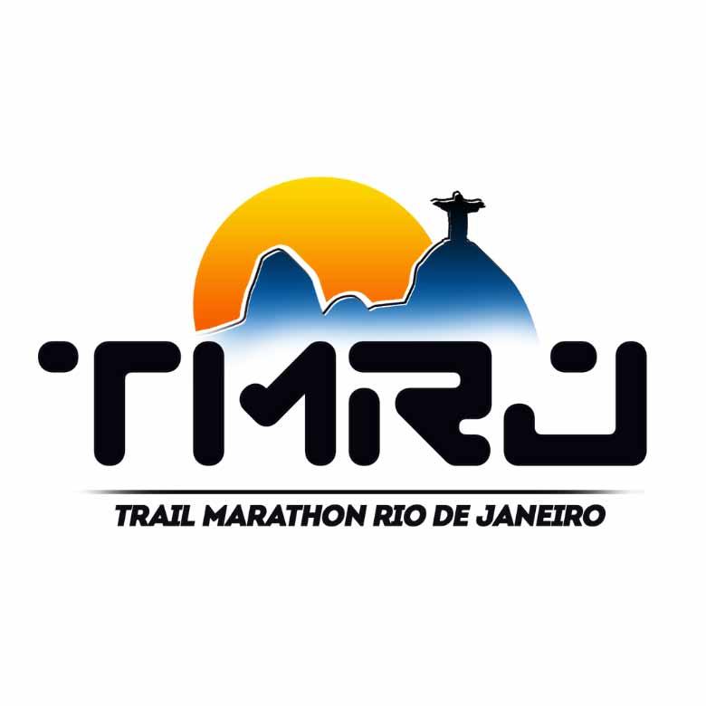 Trail Marathon Rio de Janeiro 2021 TMRJ