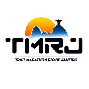 Trail Marathon Rio de Janeiro TMRJ 2019