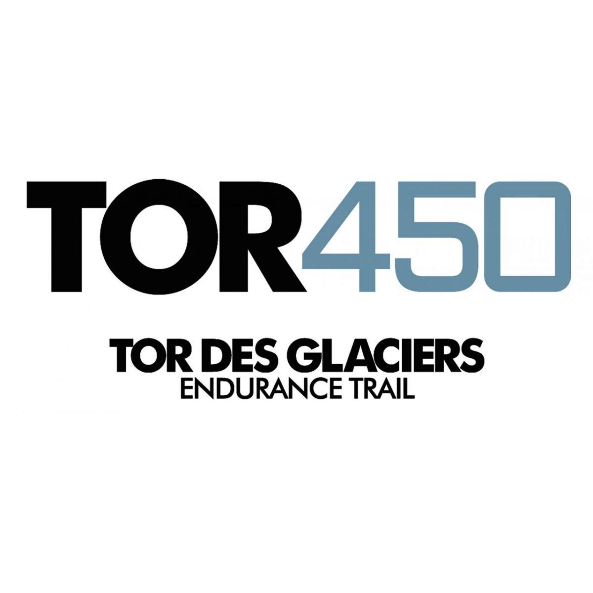 Tor des Glaciers 2020