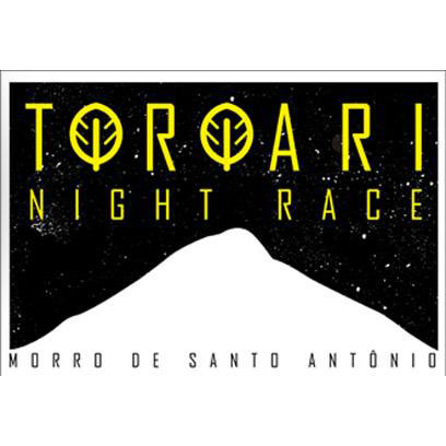 Toroari Night Race 2017