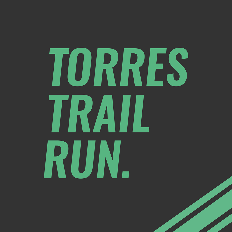 Torres Trail Run