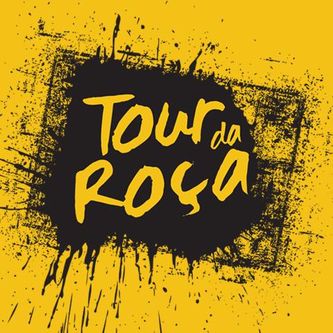 Tour da Roça Jarinu 2021