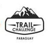 Trail Challenge Paraguay 2ª etapa 2020