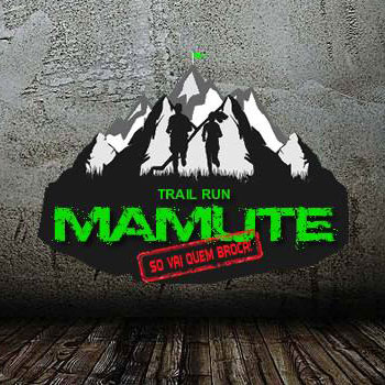Trail Run Mamute 3� etapa 2020