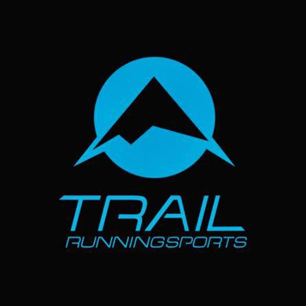 Trail Running Sports